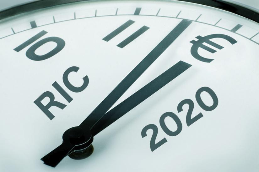 RIC 2020