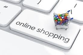 Nuova normativa e-commerce