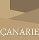 Consulenze Fiscali e Societarie per le Canarie